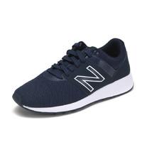 new balance NB24 WRL24TF  女款休闲鞋