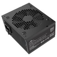 GREAT WALL 长城电源 TF750 白金全模组 SFX小电源
