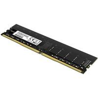 Lexar 雷克沙 DDR4 3200MHz 台式机内存条 8GB