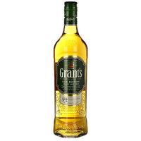举杯邀明月,对影成三人,推荐几款适合自己一人喝的小酒!