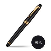 """钢笔杂谈 篇十九:只为了经典书写系统,哪些知名品牌钢笔的""""性价比""""最高?"""