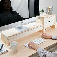 我的桌面 篇一:逛张大妈引发的桌面大改造--简单廉价桌面改造1.0
