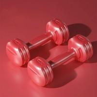 """球星集体""""约""""瘦?这7种健身基础动作一定要多练!"""