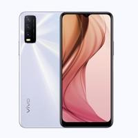 vivo Y30 智能手机 8GB+128GB