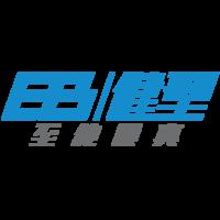 EB健型 everbuild