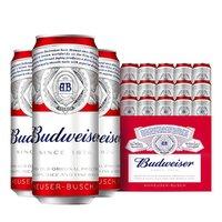 10款啤酒横评,必有你的心头好