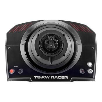 图马思特(THRUSTMASTER)TS-XW SERVO BASE 力反馈方向盘基座 支持图马思特所有可拆卸方向盘