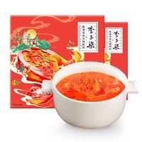 李子柒 番茄火锅底料 230g*2盒