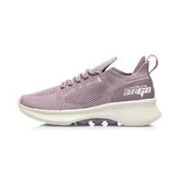 LI-NING 李宁AREQ052 女款跑步鞋