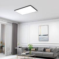 OPPLE 欧普照明 智能超薄吸顶灯套装(智能三室户A)