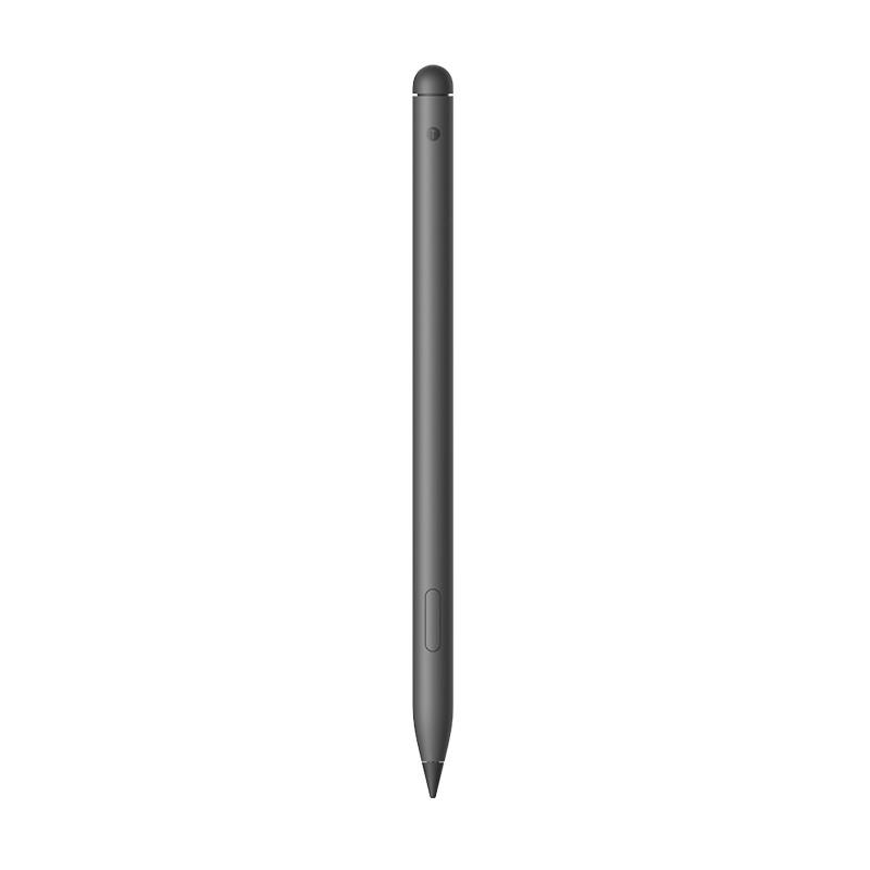 Smartisan 锤子科技 智能手写笔