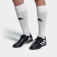 阿迪达斯 ADIDAS 男子 足球系列 Goletto VII TF 运动 足球鞋 FV8703 42码 UK8码