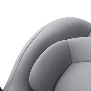 bebebus婴儿提篮式汽车儿童安全座椅 新生儿安全提篮0-15个月