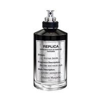 Maison Margiela马丁马吉拉全系列香水100ml 黑瓶EDP浓香 ACROSS SANDS沙漠穿行
