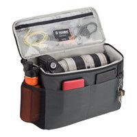 天霸 TENBA相机内胆包 锦囊13英寸专业单反微单索尼佳能尼康摄影包相机内胆包大容量 636-224