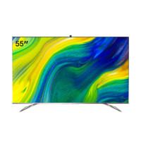 Hisense 海信 55E9F 55英寸 液晶电视