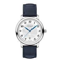 据说手表能转运?那么一万元左右的预算,除了浪琴还能买什么表?