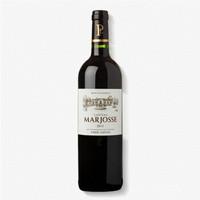 法国波尔多AOC玛杰士酒庄干红葡萄酒750毫升