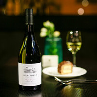 高分好评 新西兰进口 马尔堡佳酿 昂兹菲尔德Auntsfield精品酒庄 系列干白/干红葡萄酒 单支 单一园长相思干白葡萄酒