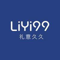 礼意久久 LiYi99