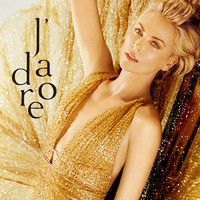 Dior迪奥 Jadore迪奥真我香氛 经典女士香水 EDP