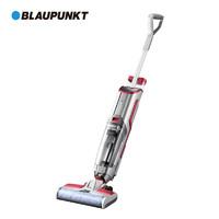 德国蓝宝洗地机伊斯无线智能清洗机家用吸尘拖地一体机干湿两用