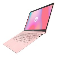 ASUS 华硕 adolbook14 2020 增强版 14英寸笔记本电脑(i5-10210U、16G、512G、MX350)