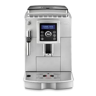 DeLonghi德龙 Compact系列意式全自动咖啡机 ECAM23.420.SW