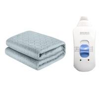 彩阳电热毯用安全无辐射单人床