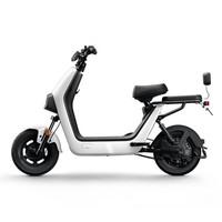 小牛电动 G0 40 TDT10Z 新国标电动自行车 都市版