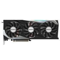 技嘉魔鹰 Radeon RX 6900 XT GAMING OC 16G 显卡