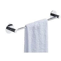 申梵 304不锈钢毛巾杆 31cm