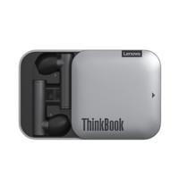 ThinkPad 思考本 ThinkBook Pods Pro 4XD1B77472 无线蓝牙耳机