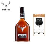 DALMORE/大摩12年精选雪莉桶苏格兰单一麦芽威士忌700ml单瓶装