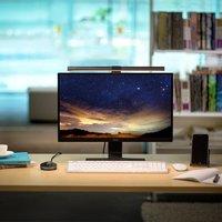 如何让小桌面更实用?简单小配件帮你立体化使用桌面