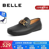 女神超惠买、促销活动:京东 百丽男鞋旗舰店 她的节