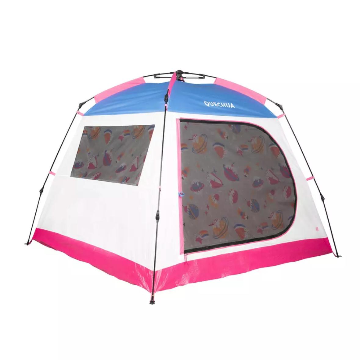 DECATHLON 迪卡儂 8641949 遮陽篷