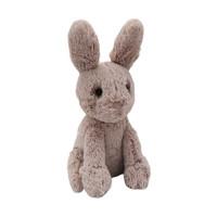 促销活动:京东国际 Jellycat 自营毛绒玩具特卖