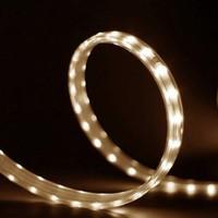 Yeelight 泛影 LED智能灯带 5米套装 *2件