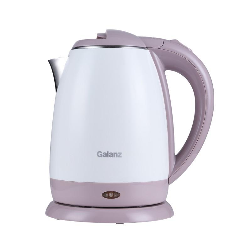 Galanz 格蘭仕 WSH15001 電熱水壺