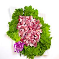 今日汇总:京东自营 国产羊肉简单盘点