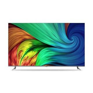 小米电视65英寸全面屏Pro e65s 4K超高清智能网络平板液晶电视机