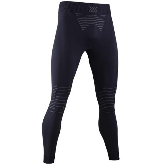 X-BIONIC Invent 4.0 男款壓縮長褲