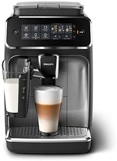 Philips 飞利浦 3200系列 EP3246/70 全自动咖啡机