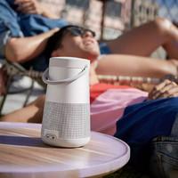 Bose蓝牙扬声器 SoundLink Revolve