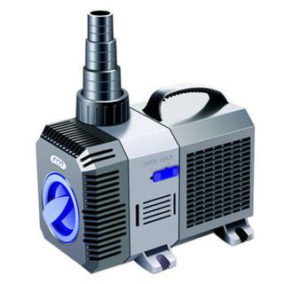 森森潜水泵鱼缸变频水泵鱼池抽水泵循环水泵超静音水陆两用过滤泵