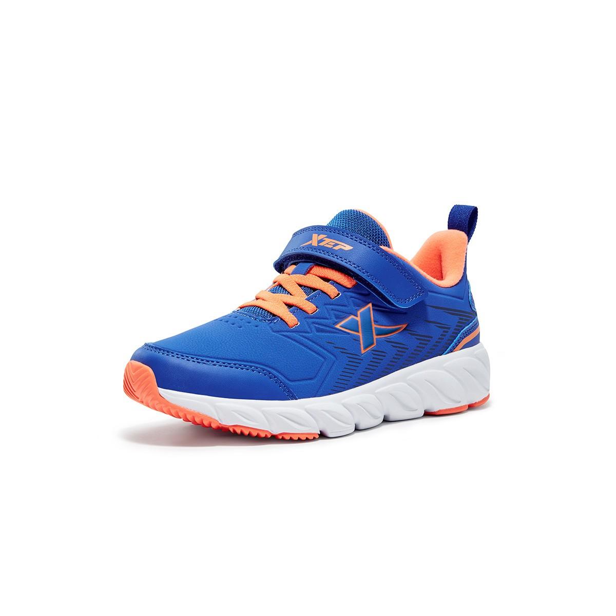 XTE  特步 男童运动鞋