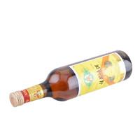丰收 桂花陈酒甜葡萄酒 750ml*2瓶