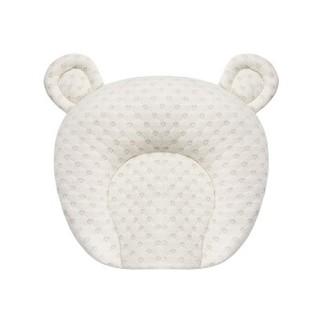 京东PLUS会员 : Shiada 新安代 婴儿荞麦定型枕