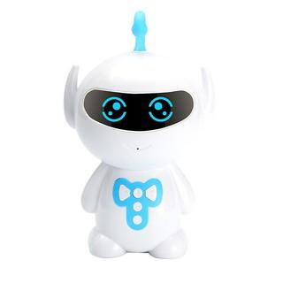 tongli 童励 儿童智能Ai早教机器人
